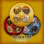 GOG - HEROES 4 COMPLETE