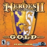 GOG - HEROES 2 GOLD
