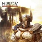 GOG - HEROES 5 BUNDLE
