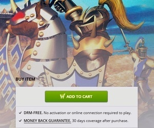 GOG GAMES DOWNLOAD