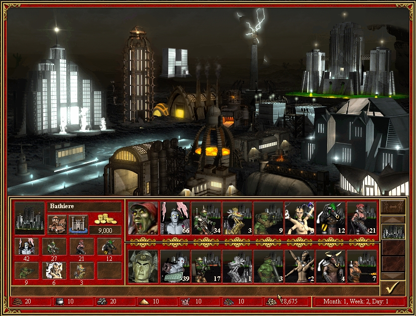 heroes_3_forge_classic_version_full_lineup