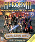 magic heroes 3 datadisk