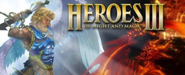heroes-3-title