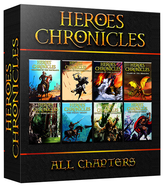 heroes-chronicles-cover-box-fan-made