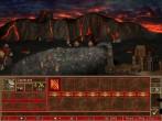 Ziggurat-6