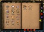 Balíček rozšírení pre Heroes 3