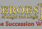 succession-wars-new-logo