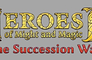 Download free might of heroes wog and 3 magic