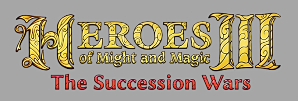succession-wars-new-logo