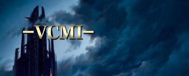 vcmi logo