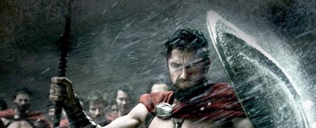 300-spartans-header