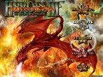 Legend of the Red Dragon v0.7