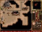 mop-postaveny-novy-hrad