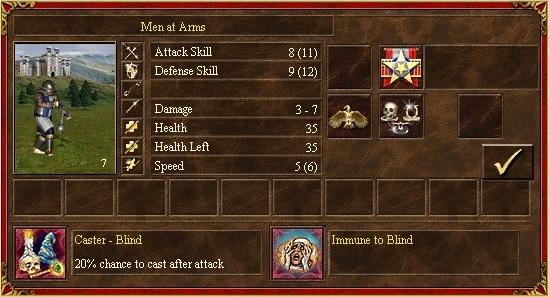 man-at-arms-vcmi