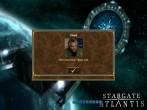 stargate-atlantis-11