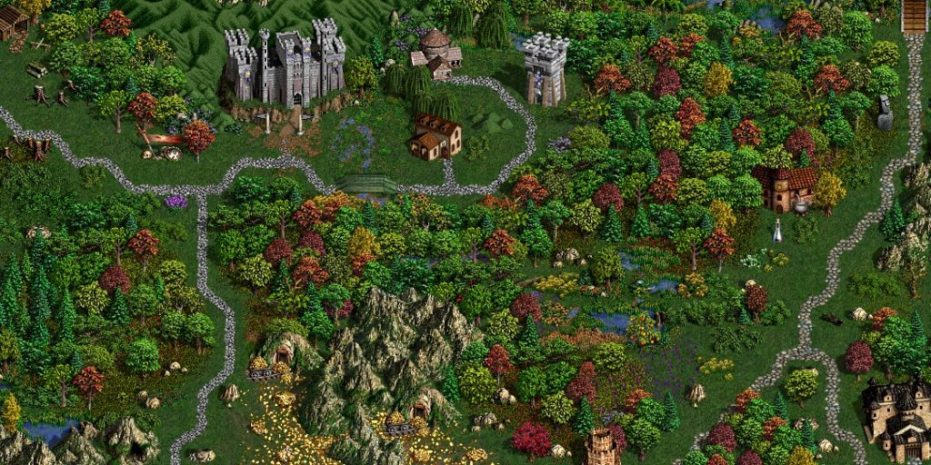 fred_objects_grass_forests