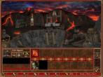 mesto-ziggurat-3