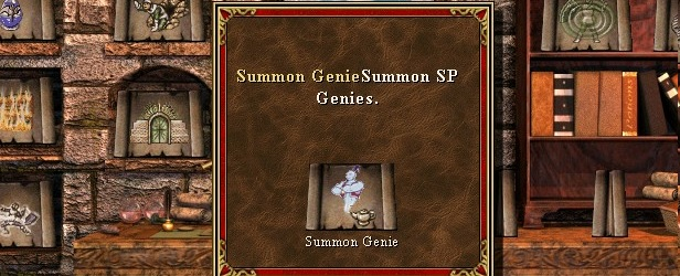 summon-header