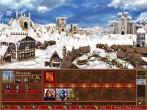 snow-castle-1