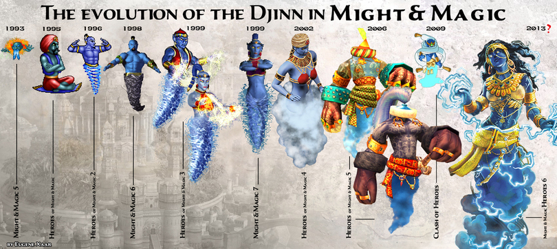 heroes-games-djinn-evolution