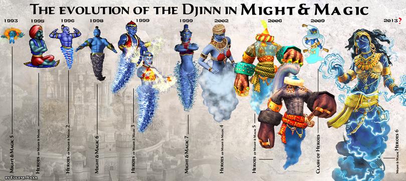 heroes-games-djinn-evolution