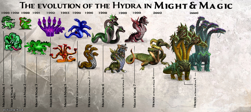 heroes-games-hydra-evolution