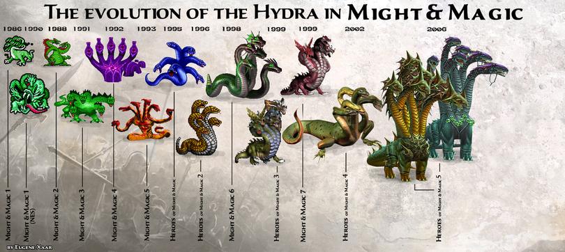 heroes-games-hydra-evolution