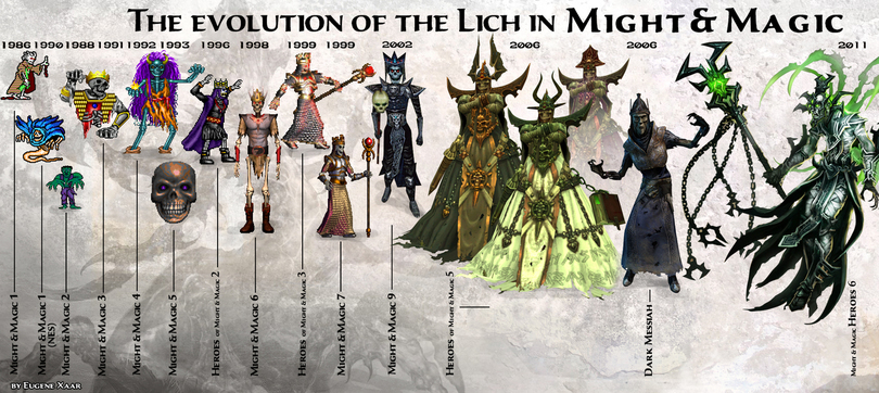 heroes-games-lich-evolution
