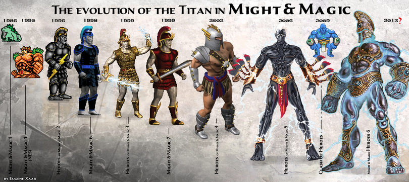 heroes-games-titan-evolution