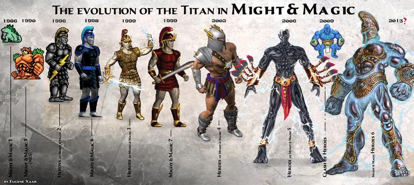 heroes-games-titan-evolution