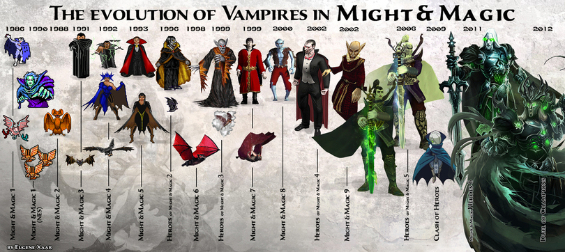 heroes-games-vampire-evolution