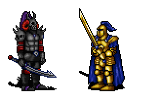black-knight-vs-paladin