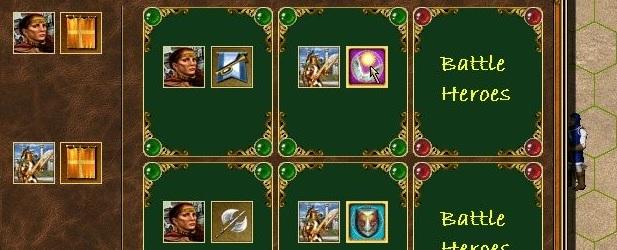 battle-heroes-header