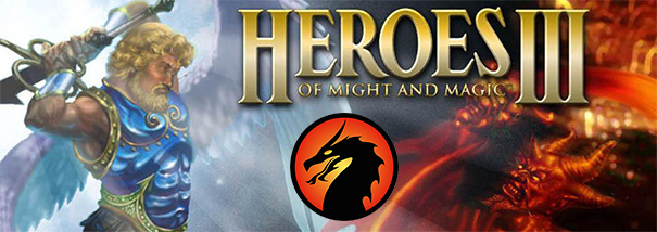 heroes-turnaj