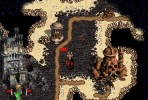 new-terrains-header