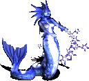 ice-elemental
