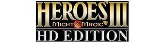 logo-heroes-3-hd