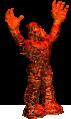 magma-elemental