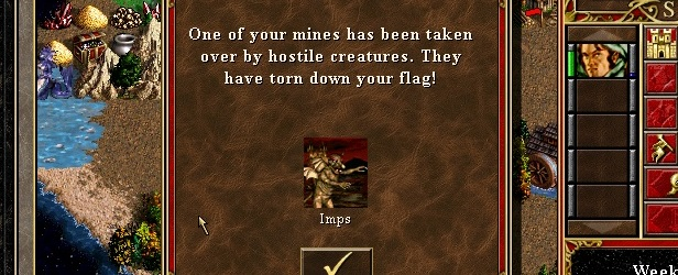 mines-header