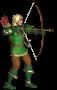 wood-elf