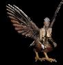 harpy-hag
