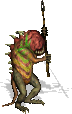 infernal-troglodyte