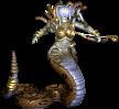 medusa-queen