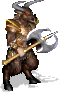 minotaur-king