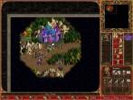 fairy-town-1-castle