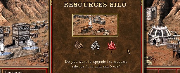resource-silo-1 header