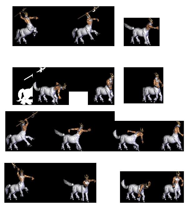 centaur-captain