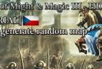 random-maps-hd-edition