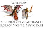 black-dragon-vs-archangel