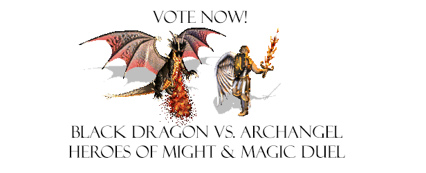 black-dragon-vs-archangel